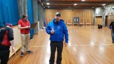 Hans Einar vinner av klasse instinktiv-1