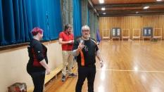 Harald vinner langbue-1.